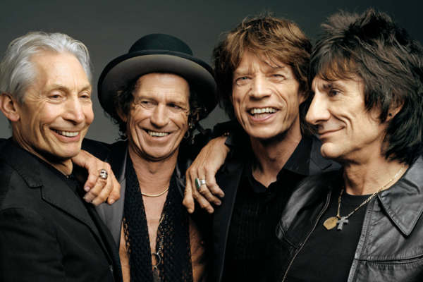 foto-gallery-rolling-stones-1